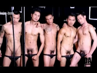 Free gay models videos